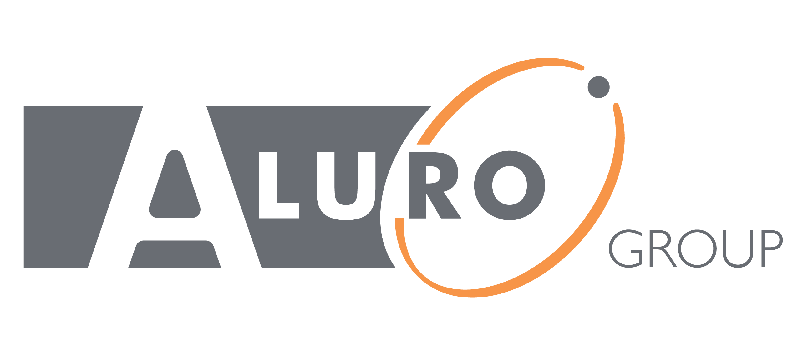 Aluro Group